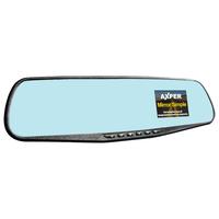 AXPER Mirror Simple