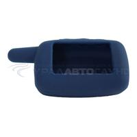 StarLine A4/A6/A8/A9/V5/24v (тёмно-синий)