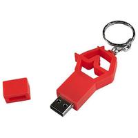 Ural USB Flash