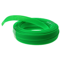 Защитная оплетка Ural WP-DB0GA Green