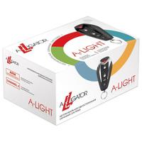 Alligator A-Light