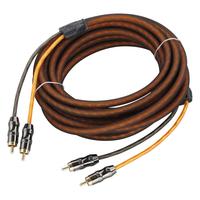 Межблочный кабель DL Audio Gryphon PRO RCA 5M