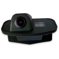 Камера заднего вида Supra SRW-H403