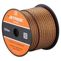 DL Audio Gryphon Lite Speaker Cable 14 Ga