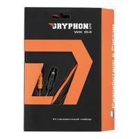 DL Audio Gryphon Lite WK 84