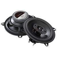 Коаксиальная акустика Nakamichi NSE-1317