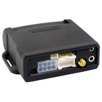 REEF GSM-2000 mod.10