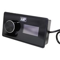 Remote AMP DA-80.6 SIX