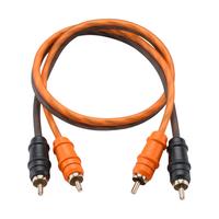 Межблочный кабель DL Audio Gryphon Lite RCA 05M