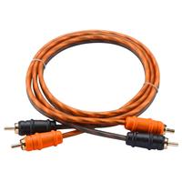 Межблочный кабель DL Audio Gryphon Lite RCA 1M