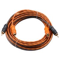Межблочный кабель DL Audio Gryphon Lite RCA 2M