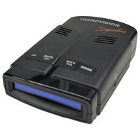 TrendVision Drive-700 Signature