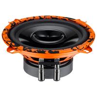 DL Audio Gryphon Lite 130 V.2