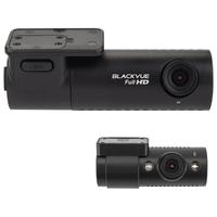 Blackvue DR590-2CH IR
