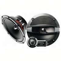 Focal Auditor R-165S2