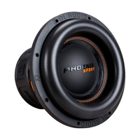 DL Audio Phoenix Sport 12