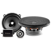 Focal Auditor RSE 130
