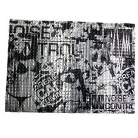 SG Noise Control 3
