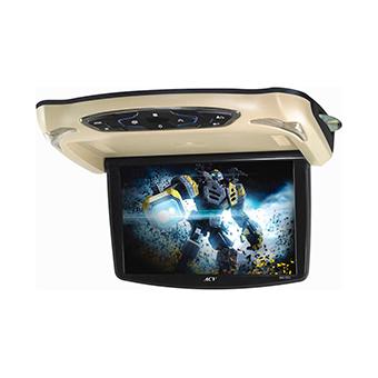 Потолочный монитор ACV AVM-7013