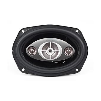 Коаксиальная акустика ACV PS-693
