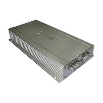 Одноканальный усилитель ARIA AP-D1500