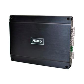 Четырехканальный усилитель ARIA AR4.100