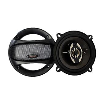 Коаксиальная акустика ARIA TL-A1303S