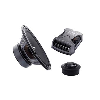 Компонентная акустика BLAM 165 RX