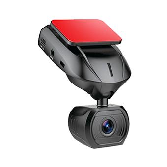 Дополнительная камера для Bluesonic BS-F010-3