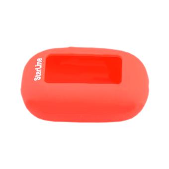StarLine B62/B64/B66/B92/B94/B96 (красный)