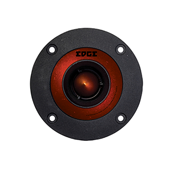 EDGE EDPRO38TA-E4