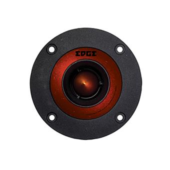 Твитер EDGE EDPRO38TA-E4