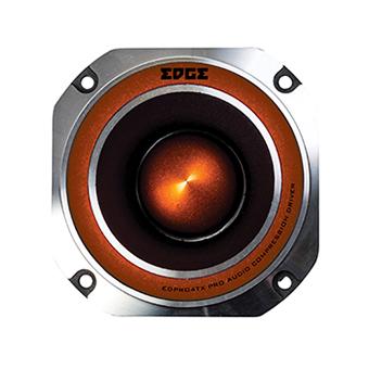 Твитер EDGE EDPRO4TX-E4