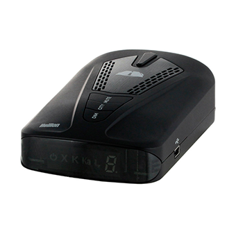 Hellion HDR-ST1001