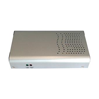 Видеорегистратор Parkvision DVR-110GP