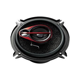 Коаксиальная акустика Pioneer TS-R1350S