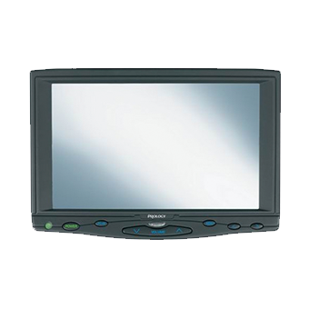 Prology PCM-700