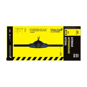 Триада-005 Mini