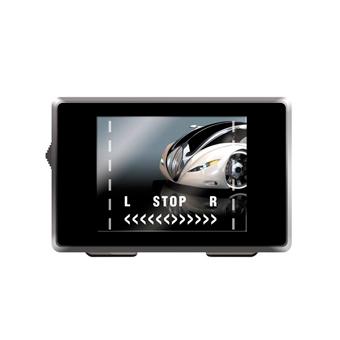 Ultravox T-004B monitor