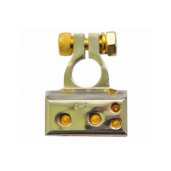 Клемма аккумуляторная InCar AKL-N01