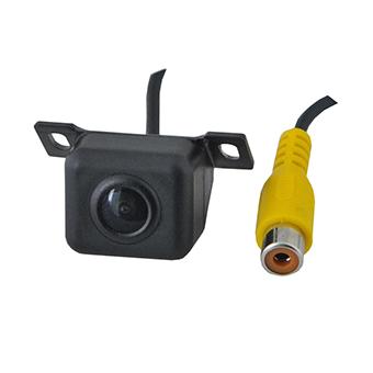 Камера заднего вида Intro VDC-005