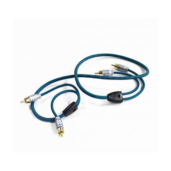 Межблочный кабель  MDLab MDC-RCA-C1