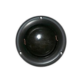 СЧ-динамик Morel CDM 880