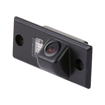 Камера заднего вида MyDean VCM-382C