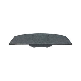 Полка акустическая ВАЗ 2110/Приора (седан)
