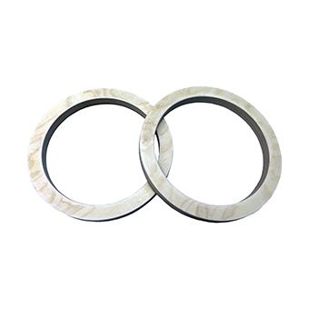Проставочные кольца K-2