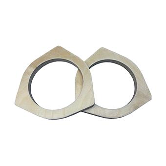 Проставочные кольца K-9