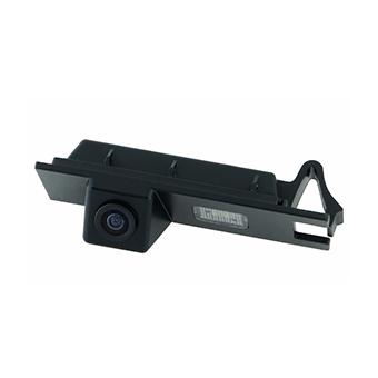 Камера заднего вида Intro VDC-017