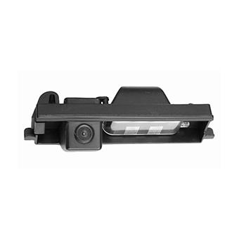 Камера заднего вида Incar VDC-030