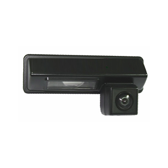 Камера заднего вида Incar VDC-035